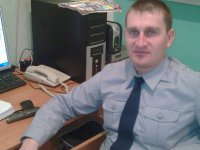 Руслан Масаев, 3 апреля 1989, Сочи, id100256043