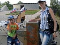 Наира Бадикян, Ростов-на-Дону, id113718792