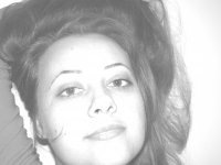 Yulianna Koneva, 21 марта 1994, Красноярск, id122584374