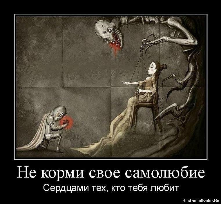 Знать, что ваганьковское кладбище фото могилы знаменитостей налил себе чашку