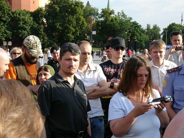 http://cs10382.vkontakte.ru/u14546191/138688357/x_53ae057a.jpg