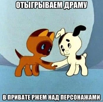 http://cs10382.userapi.com/u157491561/144623741/x_d02d51c0.jpg