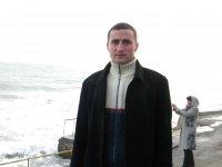 Святослав Ефимов, 26 декабря 1978, Одесса, id35094487