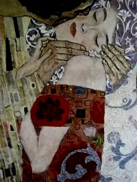Майя Тютчева, 22 ноября 1989, Дубна, id58576588