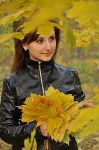 Людмила Кырпалэ
