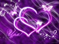 Самые Красивые Признания В Любви