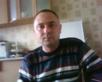 Владимир Коско, Минск, id104416090