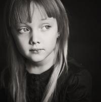 Кристя Вредная, 19 сентября , Челябинск, id127275899