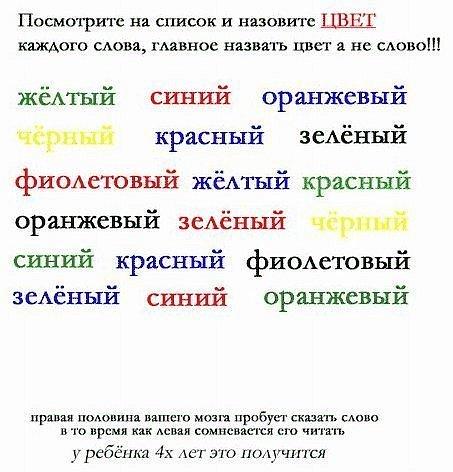 http://cs10383.vkontakte.ru/u3722850/108437145/x_9fda236f.jpg