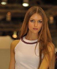 Юлия Суханова, 3 октября , Москва, id97219802