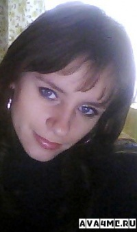 Alexandro4ka Kra$nopiro4ka, 2 февраля , Одесса, id101614092