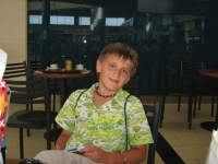 Кирилл Лазарев, 26 октября 1996, Омск, id104958311