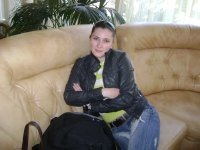 Darya Bagina, 2 февраля , Нижний Тагил, id130937846