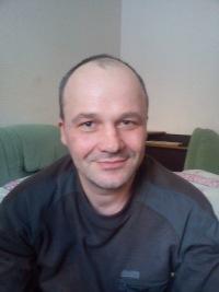 Владимир Соколов, 24 февраля 1988, Киев, id166632374