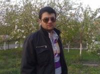 Ghssan Alali
