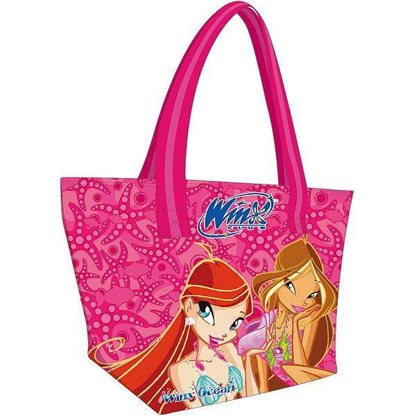 Новые сумки с Winx-ищи в магазинах!  Категории.  Frutty music bar.