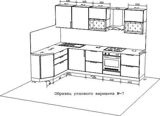 белорусская мебель в омске