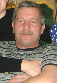 Сергей Гришаев, 30 апреля , Казань, id54145140