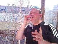 Александр Филимонов, 17 января 1985, Омск, id96852257