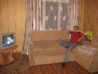 Сергей Гришанов, 20 сентября 1987, Смоленск, id102633554
