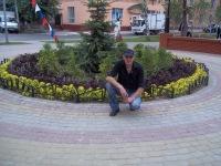Виталий Герлиц, 19 сентября 1992, Калачинск, id145334304