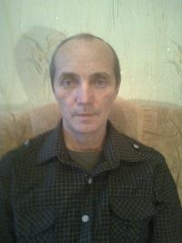 Владимир Веприков, 14 сентября , Гродно, id153754587