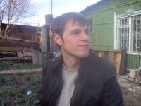 Евгений Коновалов, 12 июня , Усинск, id158489616