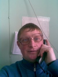 Павел Шелудько, 31 марта , Орск, id68432741