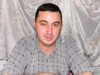 Владимир Макушенко, 3 марта 1985, Николаев, id84005460