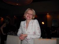 Каралина Сабаньская, 28 мая , Москва, id99452133