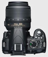 фотоаппарат никон д 3100 инструкция.