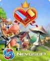 ******Игры от Nevosoft!******