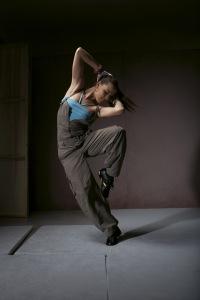 Miss Dance, 18 августа , Ростов-на-Дону, id125370070