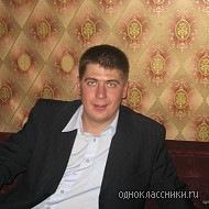 Богдан Трущ, 24 декабря 1974, Санкт-Петербург, id12702185