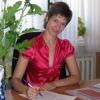 Светлана Архипова