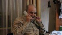 Владимир Кириллов, 4 июня , Новосибирск, id75506535