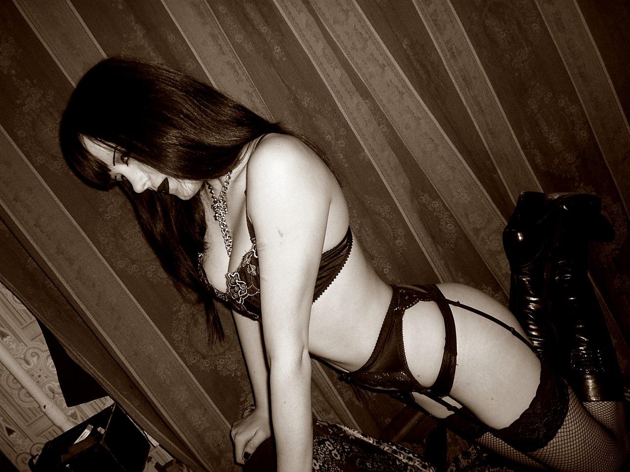 Рабыни для сексуальных утех 9 фотография