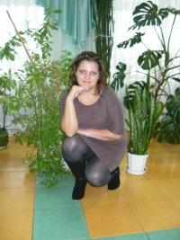 Оленька Игнатова, 23 ноября , Тамбов, id85085764