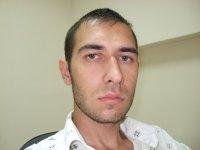 Денис Черкасов, 16 июня 1998, Моздок, id92754481