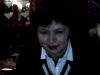 Марія Шупер, 11 февраля , Полтава, id93978730