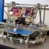 3D принтеры RepRap