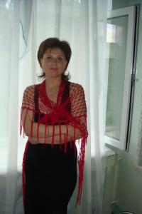 Irina Spinzhar, 6 июня 1993, Полтава, id123059017