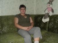 Valehtiha Gawriiluk, Калининград, id128103330