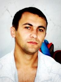 Олег Яськов, 11 июня 1988, Новосибирск, id129296287