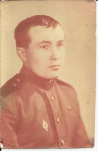 Вильдян Абубекиров, 1 июля 1947, Ульяновск, id151587234
