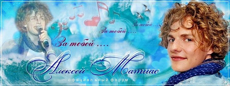http://cs10387.vk.me/u41854675/138390761/y_16b4b6d5.jpg