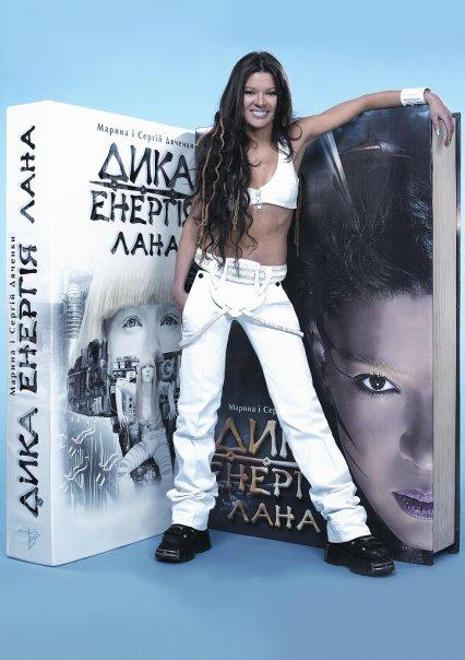 http://cs10387.vkontakte.ru/u56206172/114420622/x_6cdd5488.jpg