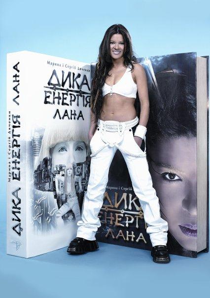 http://cs10387.vkontakte.ru/u56206172/114420622/x_d1f54ca8.jpg