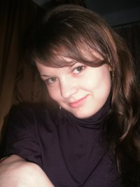 Анастасія Бабій, 5 августа , Ярославль, id74557352