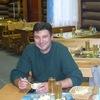Stanislav Shangin